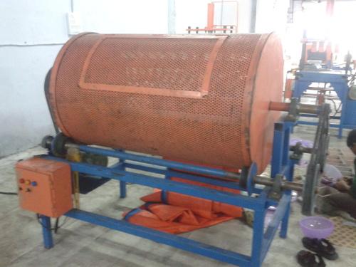 Utkal Type Foundry Amp Machineries Pvt Ltd