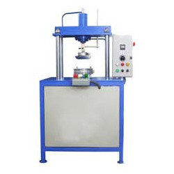These automatic paper plate machines are checked stringently to maintain its authenticity throughout the manufacturing process.  sc 1 st  UTKAL TYPE FOUNDRY \u0026 MACHINERIES PVT. LTD. & UTKAL TYPE FOUNDRY \u0026 MACHINERIES PVT. LTD.